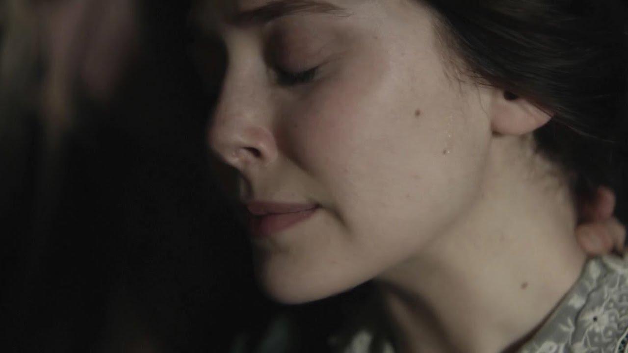 Download Migraine | Elizabeth Olsen Sex Scene | In Secret | HD