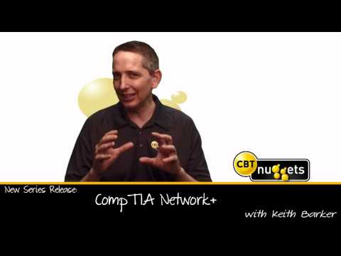 bgp routing protocol cbt nuggets a