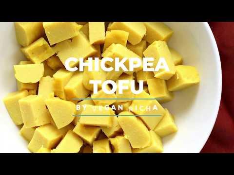 chickpea-flour-tofu---soyfree-tofu-|-vegan-richa-recipes