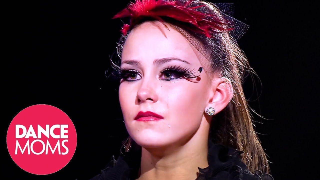 """AUDC: """"NOBODY IS SAFE!"""" Dance-Off to See Who Goes Home (Season 1 Flashback) 