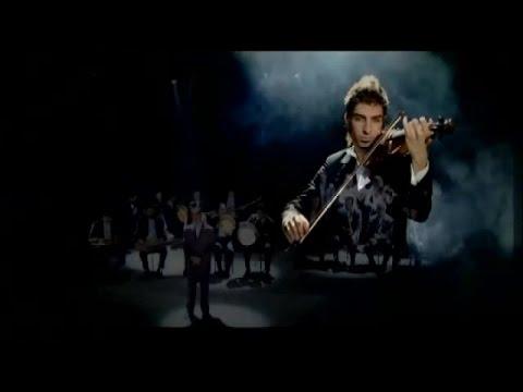 Yolcular - Ey Allahım (Official Video)