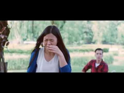 Sebuah Lagu Untuk Tuhan (2015) Trailer