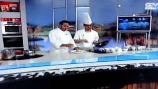 Junsui Chefs [16/19] (Toto)