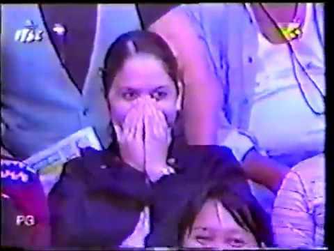 Manny Pacquiao vs. Nedal Hussein