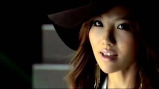 谷村奈南 / TOXIC 谷村奈南 検索動画 11