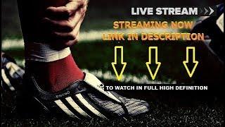 Edinburgh City VS. Stirling ((LIVE)) League Two Soccer 18.08.2018