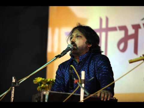 Vishvambhari stuti - Chetan Gadhavi