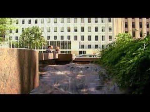 International Monetary Fund | Living Green Episode 26 | Global Entertainment