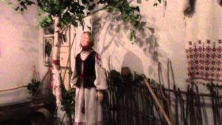 Музей народного творчества и  культуры беларусов в г. Могилев, Беларусь(Это видео создано с помощью видеоредактора YouTube (http://www.youtube.com/editor), 2014-08-01T12:55:32.000Z)