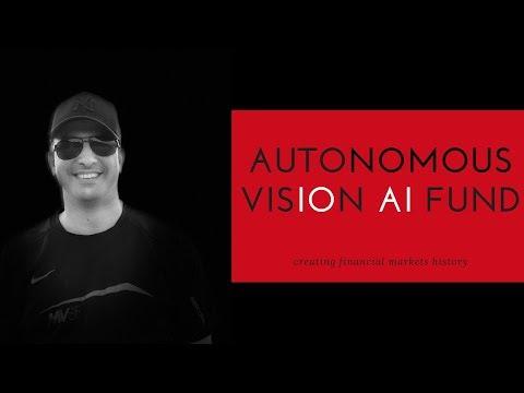 Autonomous Trading on Twilio the Next Netflix