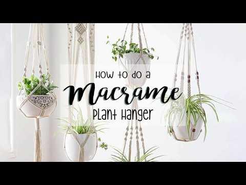 diy---how-to-make-a-macrame-plant-hanger