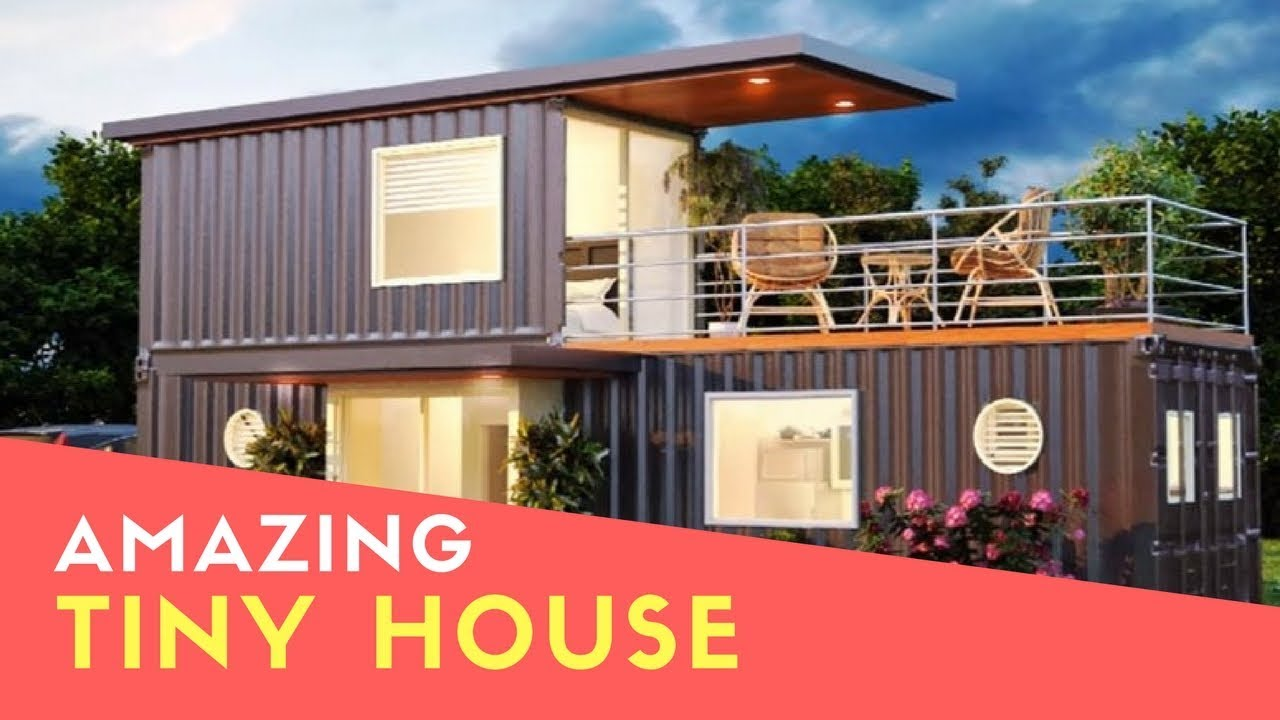 the most companies selling shipping container homes in the united states 2018