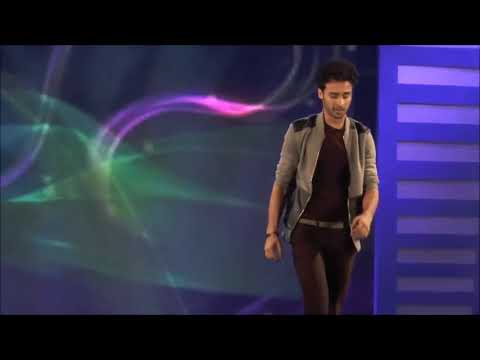 Raghav Crocroaz Slow Motion Best Dance performance