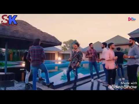 Bewafa Payer 🌻yo Yo Haney Singh New Song/ 2018