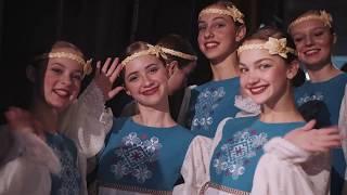 Фильм о конкурсе Grand Premium 2019