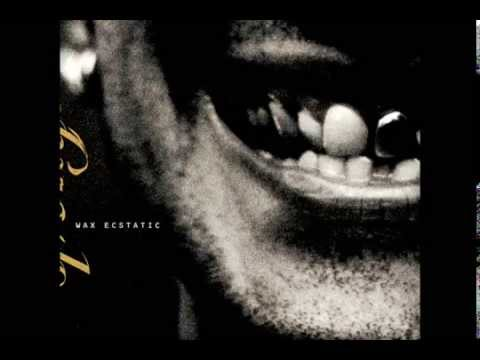 Sponge - Wax Ecstatic (1996) - Full Album