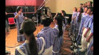 Play Hawaiian Roller Coaster Ride (feat. Kamehameha Schools Children's Chorus)
