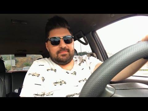 Artur Petrosyan - Amen gisher