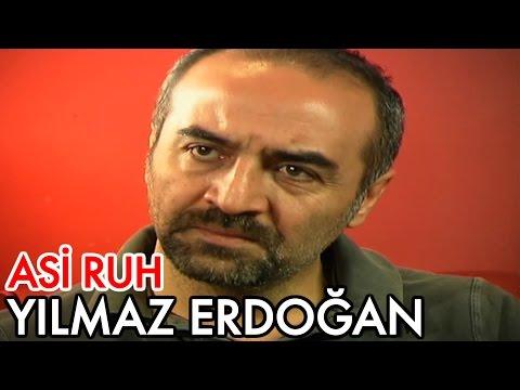 Yılmaz Erdoğan'la Beşiktaş ve Beşiktaşlılık Üzerine - Asi Ruh Ekstra