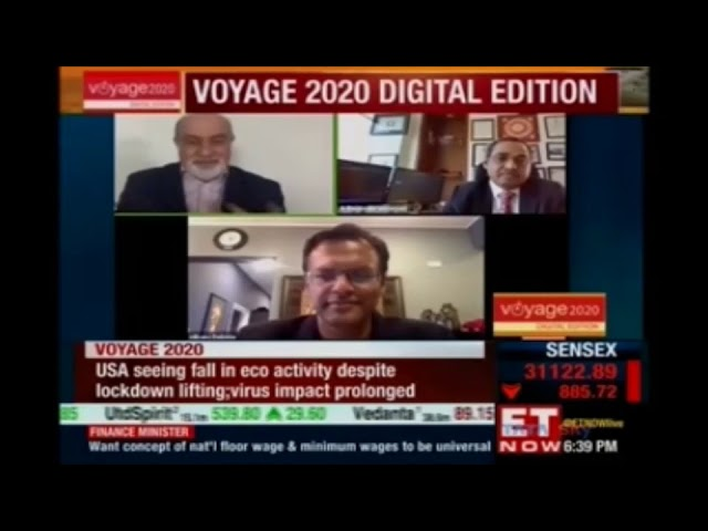 Universal investments nassim taleb video ship investment presentation