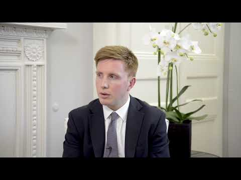 Meet the Manager: Rob Marshall Lee, Newton Global Emerging Markets