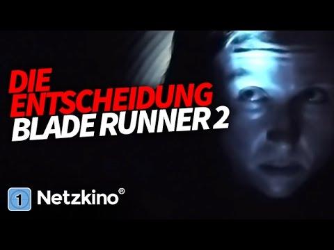 blade runner 2 die entscheidung