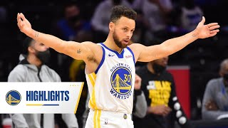"UNREAL! Stephen Curry Drops 49 Points in ""City of Brotherly Love"" 