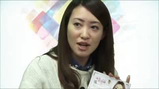 アマチアス (シーズン4)埼玉情報番組 vol.151 2015/1/13 村田綾 大野...