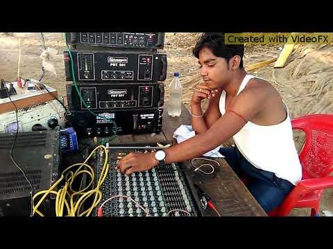Vipin kumar DJ Sound
