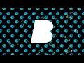 Clean Bandit - Solo (feat. Demi Lovato) [Hotel Garuda Remix]