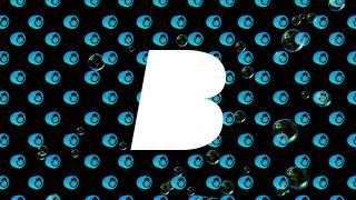 Clean Bandit  Solo Feat Demi Lovato... @ www.OfficialVideos.Net