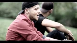 Atesh & Serc651 - Yaziklar Olsun [OFFICIAL MUSICVIDEO]