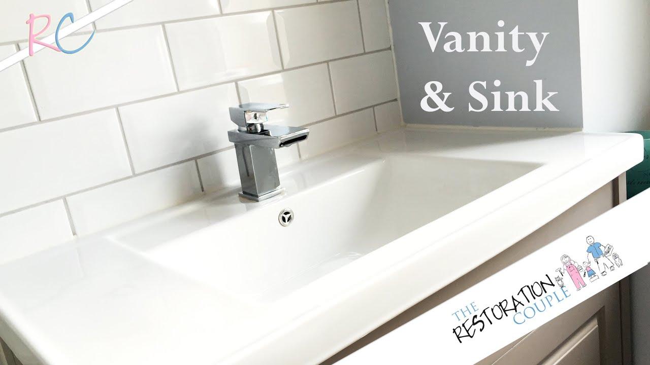 awesome trough sink vanity bathroom rectangular wealth sinks undermount