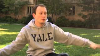 Yale University Campus Lifestyle