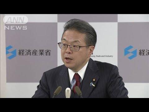 「輸出管理とGSOMIAは別次元」あす韓国を優遇国除外