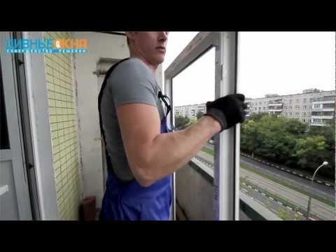 Техстроймонтаж каменск-уральский балконы фото