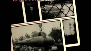 Stanx - Kapsones (hardcore punk Netherlands)