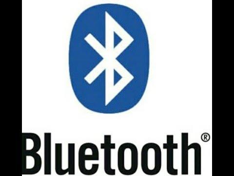 Как передавать игры через Bluetooth