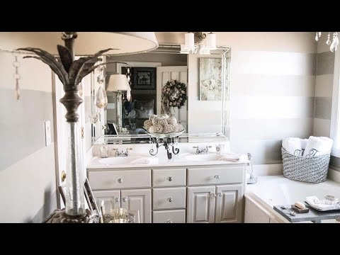 new!-master-bathroom-tour-and-organization-tips-|-how-to-organize-under-bathroom-sink|-surprise!