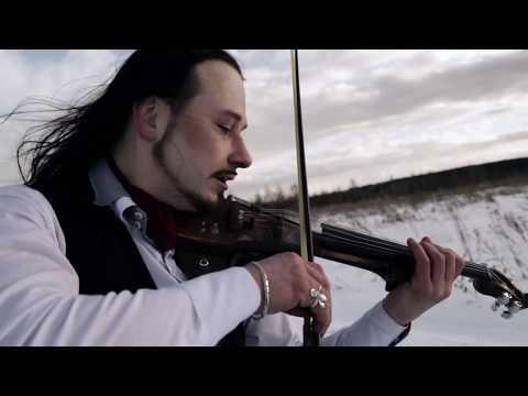 David Guetta - Dangerous (Violin cover)
