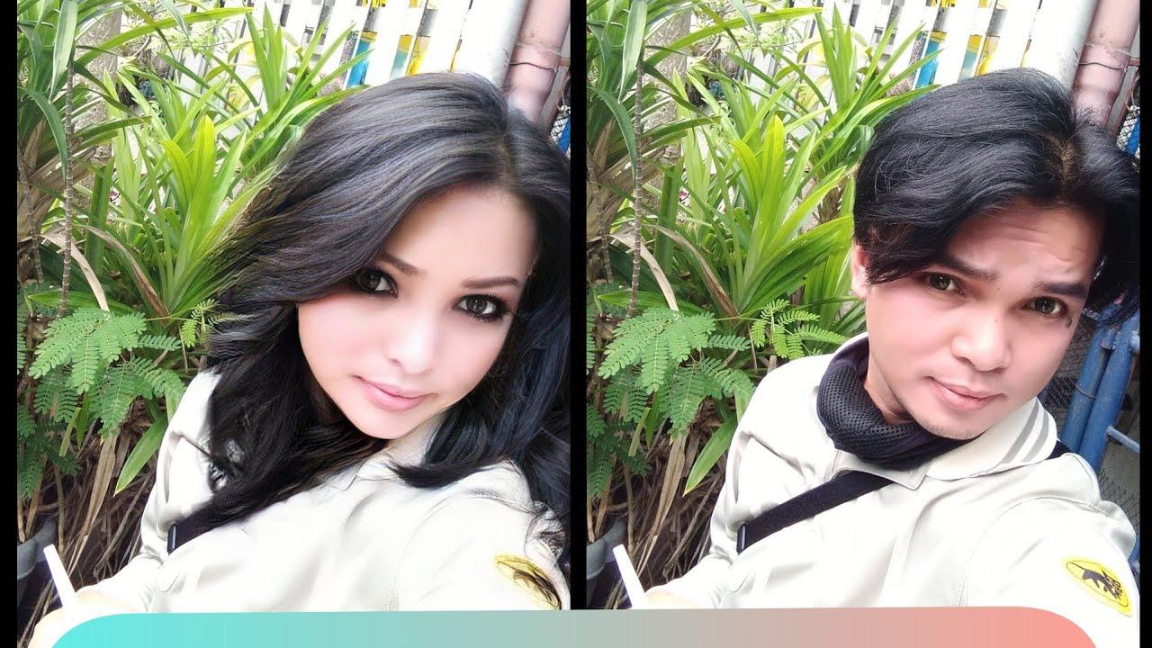 dating bading naging badong
