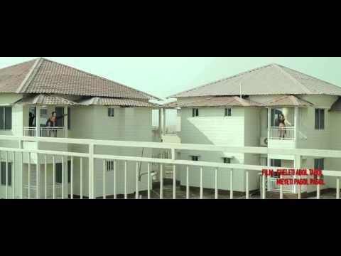 Chik Chik Kore Video Song Cheleti Movie Abol Tabol Meyeta Pagol 2014 720p HD Moviesfair24 com By 007