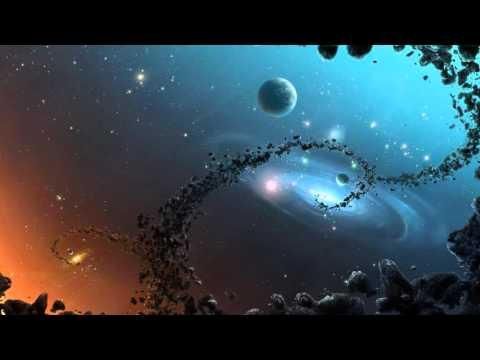 1 Hour Chi Energy Boost | Powerful Meditation Music