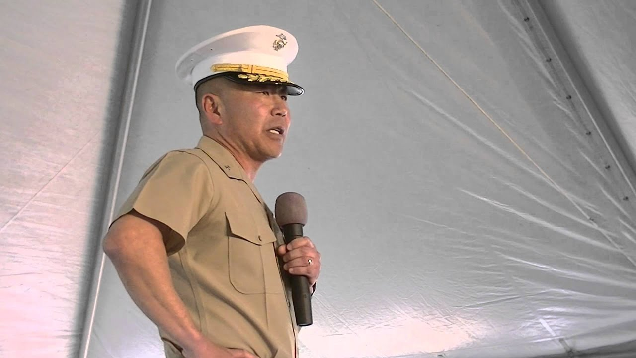 3 asian american marines you should know about youtube 3 asian american marines you should know about sciox Gallery