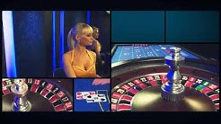 William Hill by TrueBetMedia - Best casino online - Play casino games free