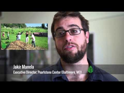 Jewish Community Farming - Field Development