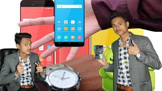 Honest FeedBack For Gionee P5L , Gionee P5W , Gionee P5Mini Must Watch. .Before Buy!!!