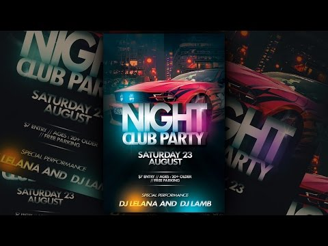 nightclub-party-flyer-photoshop-tutorial