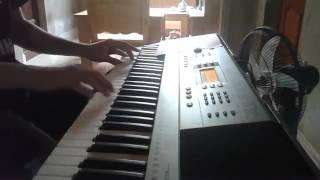 đàn organ giá rẻ yamaha e353