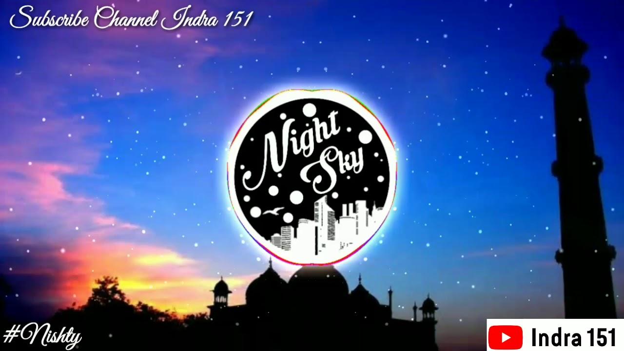 DJ 2K19 – Mari Bermaaf Maafan Menyambut Hari Lebaran.
